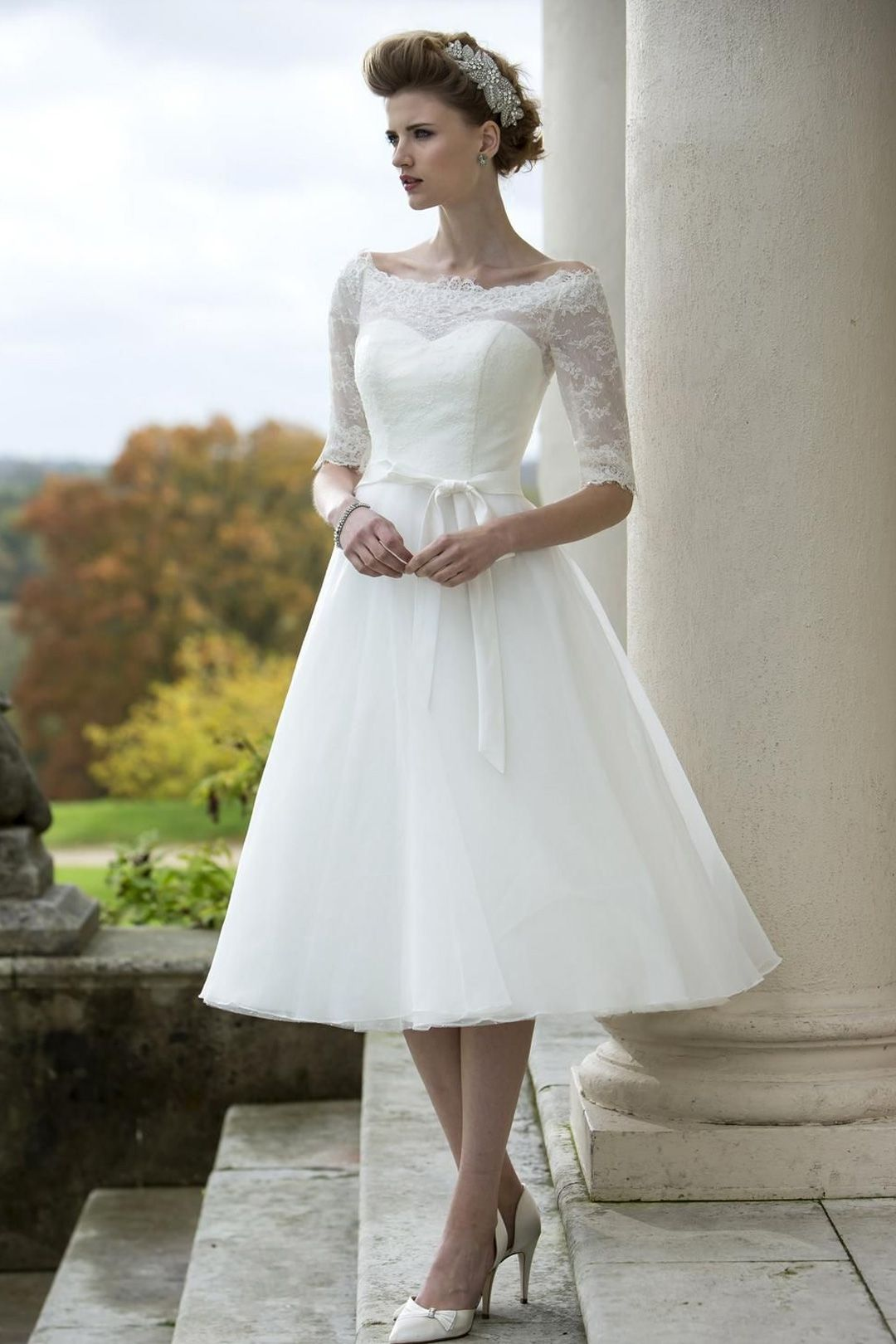 W172 by True Bride | wedding | Pinterest | Brautkleid, Favoriten und ...