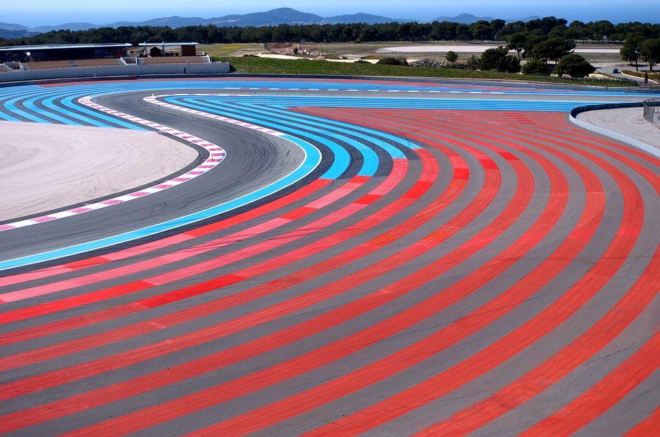 Épinglé par Art Design Tendance sur Best of www