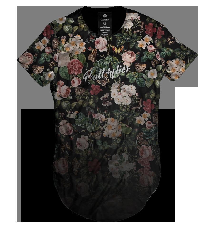 https   www.lojahdr.com.br LOJA HDR Camiseta camisa blusa 4eae9b9d56449