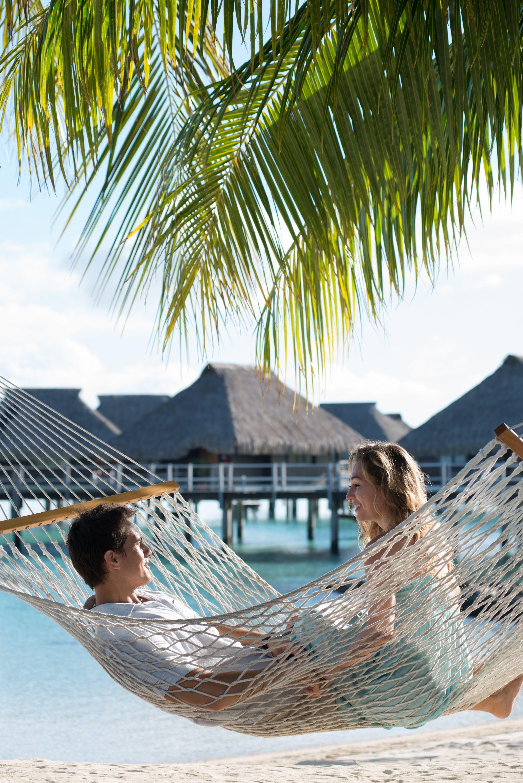Hilton Moorea Lagoon Resort And Spa Tahiti Vacations