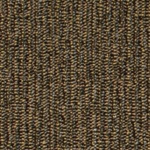 TrafficMaster, Strategic Fit Bronze 19.7 in. x 19.7 in. Carpet Tile (20 Tiles/Case - 54 sq. ft./Case), 704101 at The Home Depot - Mobile