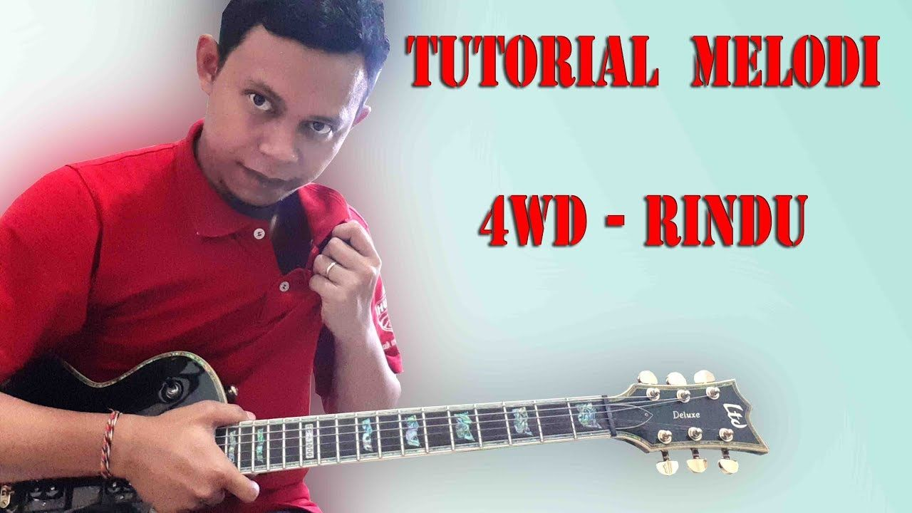 Download Aplikasi Tutorial Melodi Bali Untuk Android Di Https Ift Tt 2cvnpiv Do Not Download This Video Respect The Hard Work Youtube Kerja Keras Video