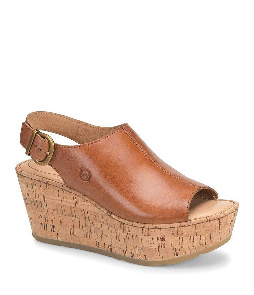 Orbit Wedge Sandals c0pkEoKem