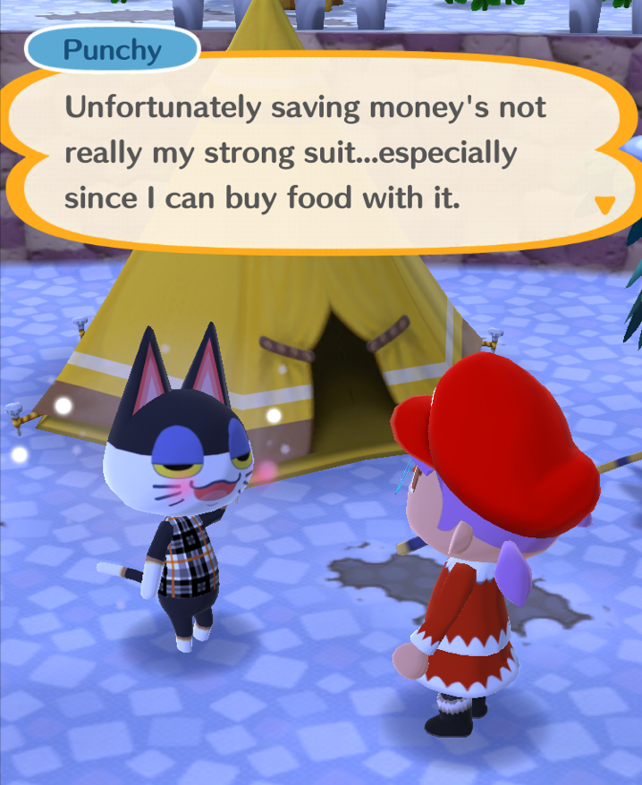 Image result for animal crossing memes