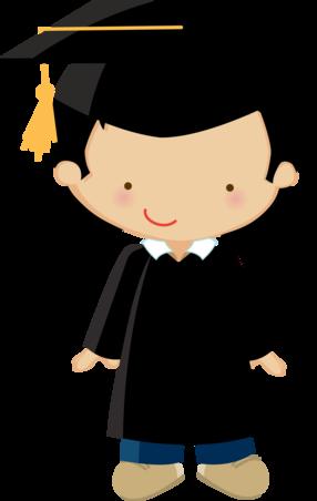 4ef2f8f4c99 Pequeño graduado. Podría ser perfectamente un alumno Optimist de Sansueña  Imagenes De Niños Graduados