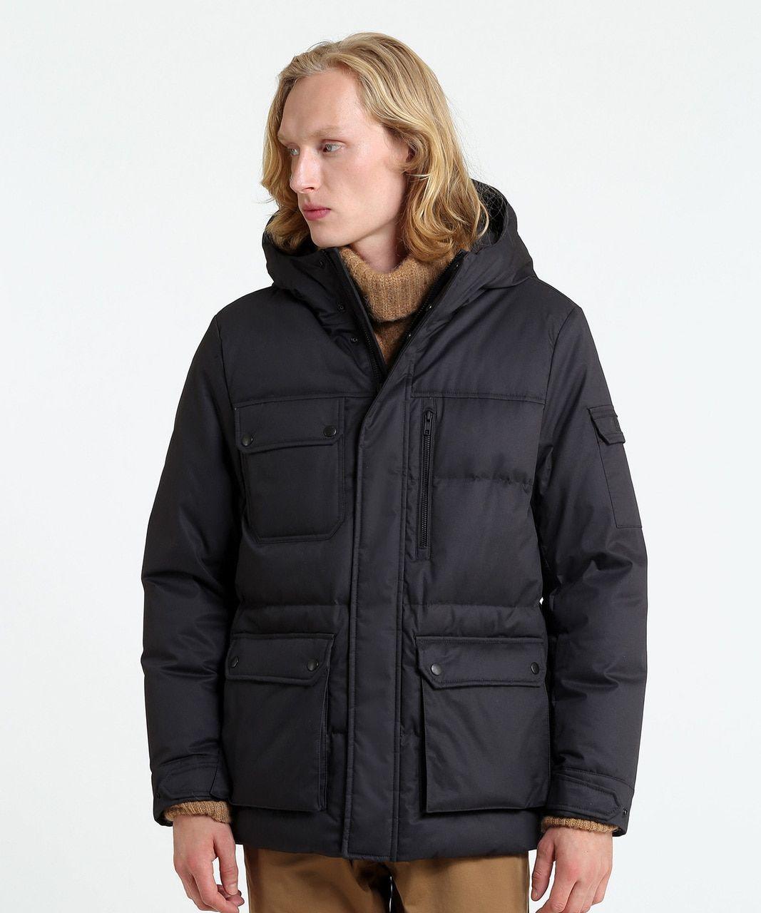 Men S Pocono Mountain Jacket John Rich Bros Outdoor Outfit Mountain Jacket Clothing Company [ 1280 x 1067 Pixel ]
