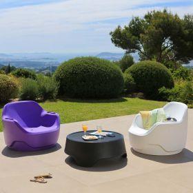 Mobilier De Jardin Design Made In France Coin Fr Com Mobilier De Jardin Design Mobilier Jardin Mobilier