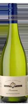 Tamar Ridge Sauvignon Blanc