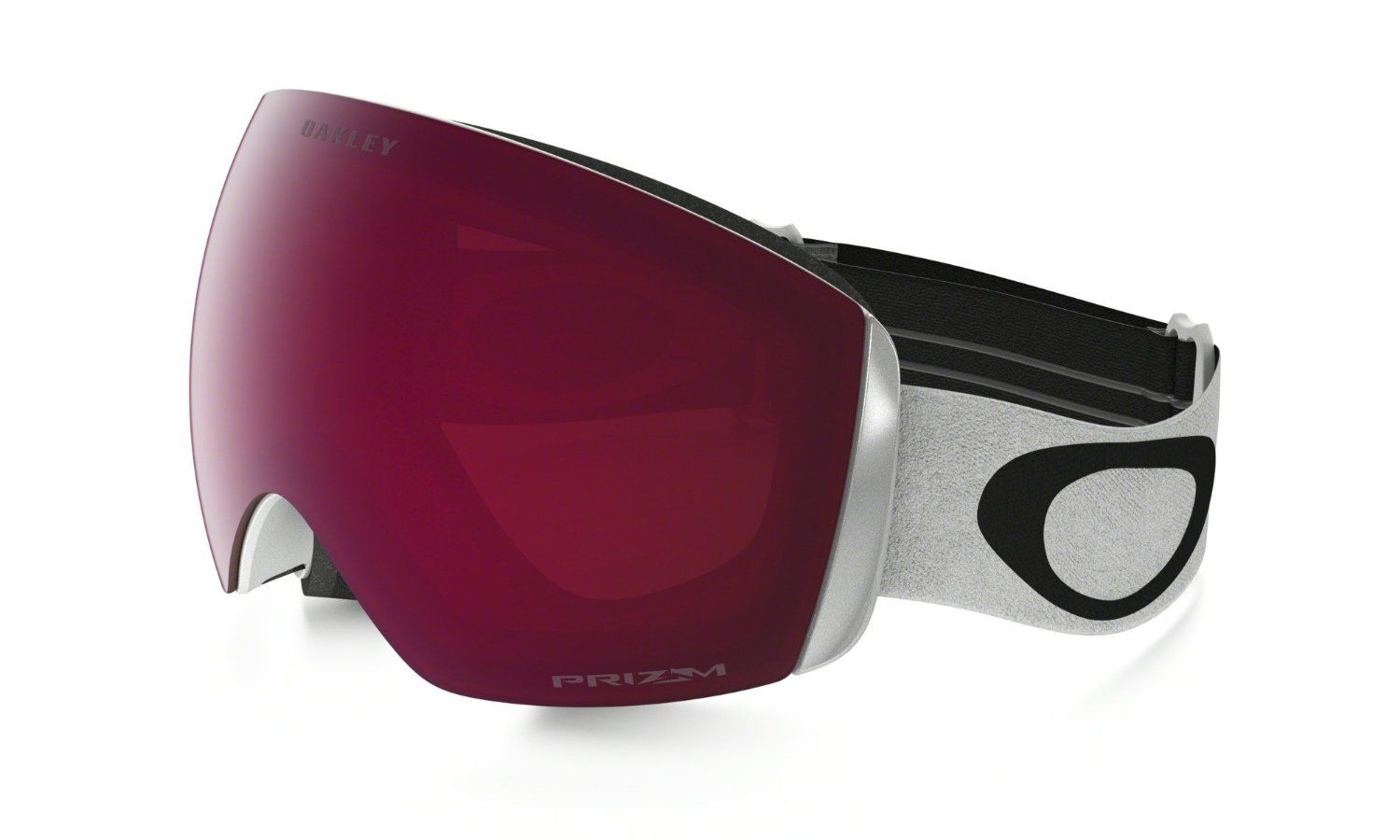 fa27ebf961c Best Top 10 Snowboarding Glasses For Man And Women