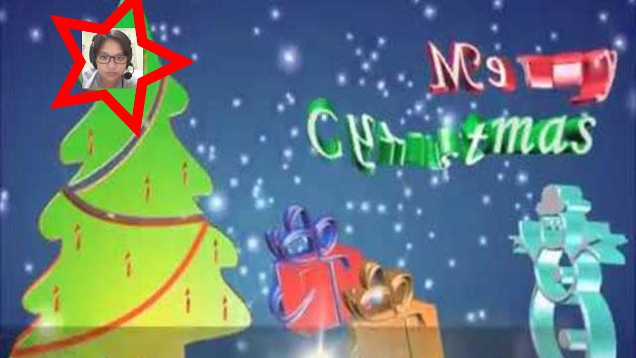 We wish you a Merry Christmas instrumental in 2019 | Merry christmas, Christmas, Merry