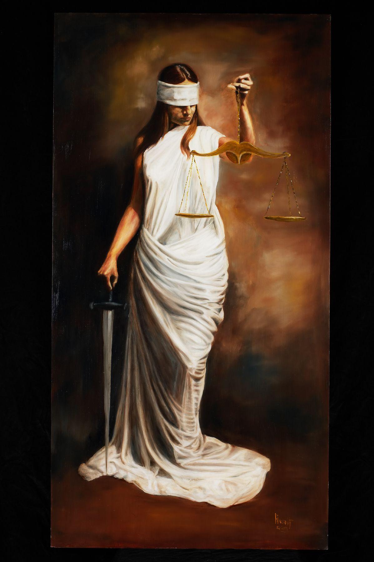 lady_justice11.jpg 1 198×1 800 píxeis | diosa temis | Pinterest ...