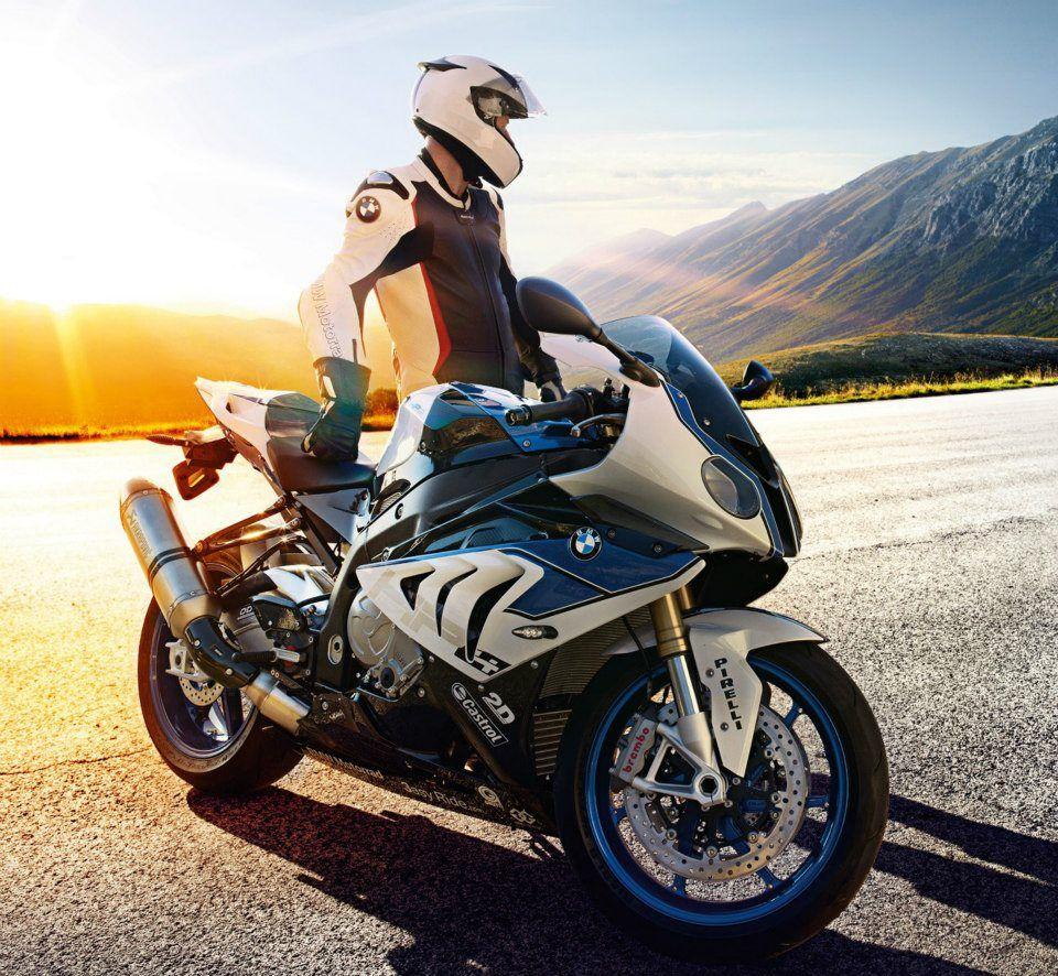 Pin By Mad4bikesuk On Motocikl In 2020 Bike Bmw Bmw S1000rr Bmw Z4