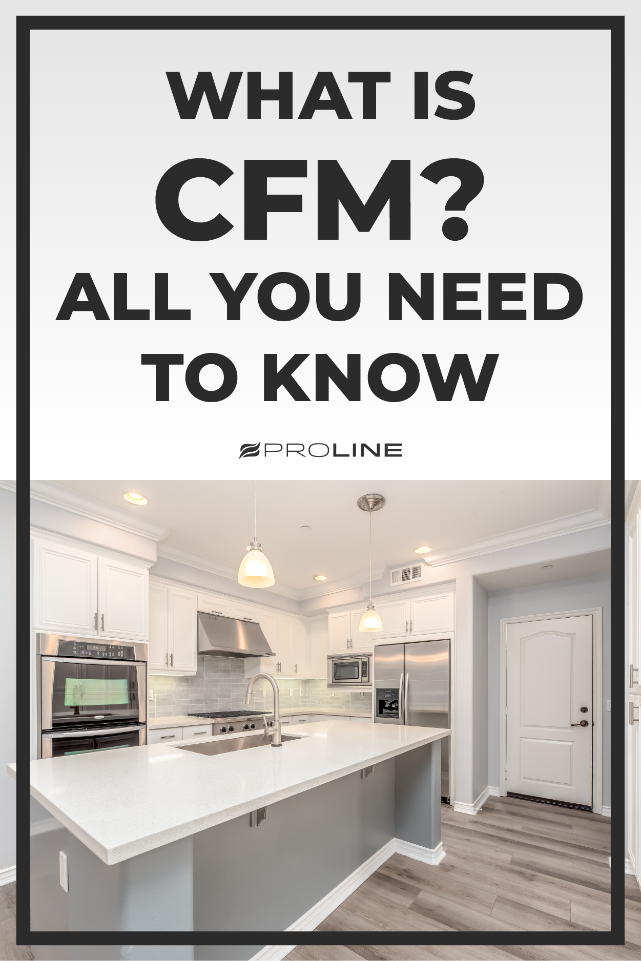 What Is Cfm Definitive Guide Kitchen Design Colonial Kitchen House Design