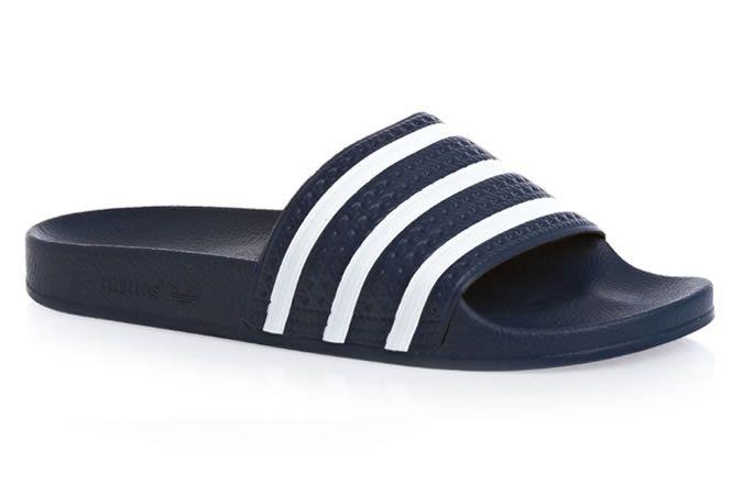 44f221c46844 Adidas Originals Adilette N Sandals -  Surfdome £19