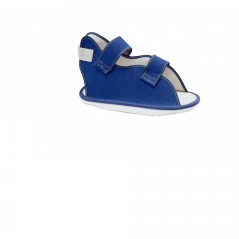 حذاء الجبس الطبى للكبار Hermes Oran Sandal Shoes Hermes Oran