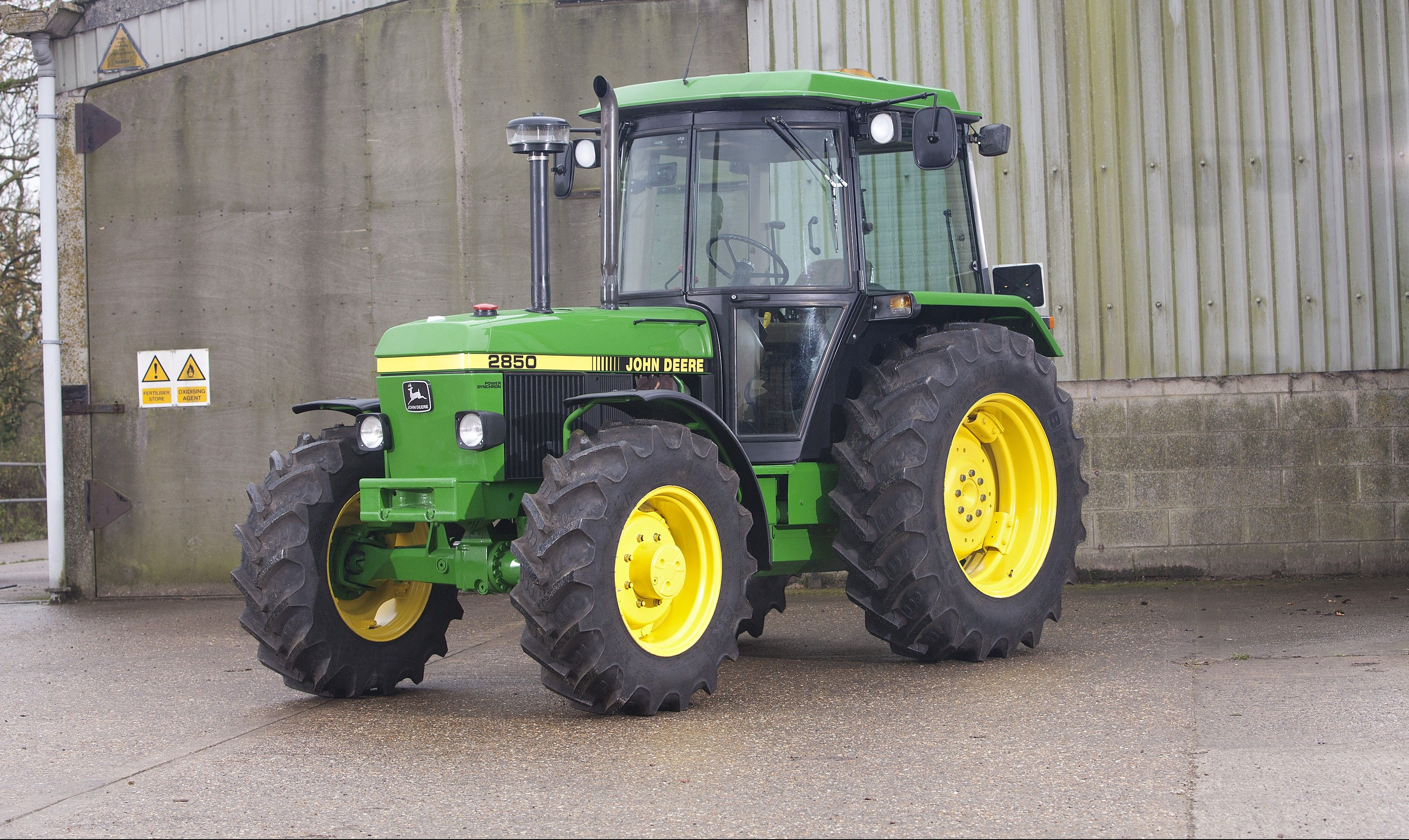 Jd 2850 for sale in uk zithromax
