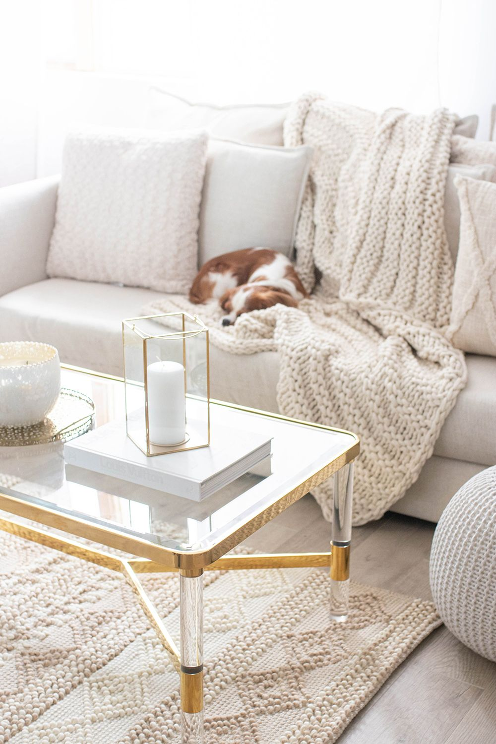 Walmart Home Coastal Vibes In The Living Room Con Imagenes