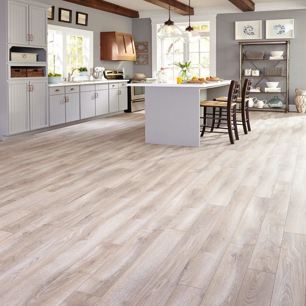 engineered hardwood vs laminate flooring prices unique