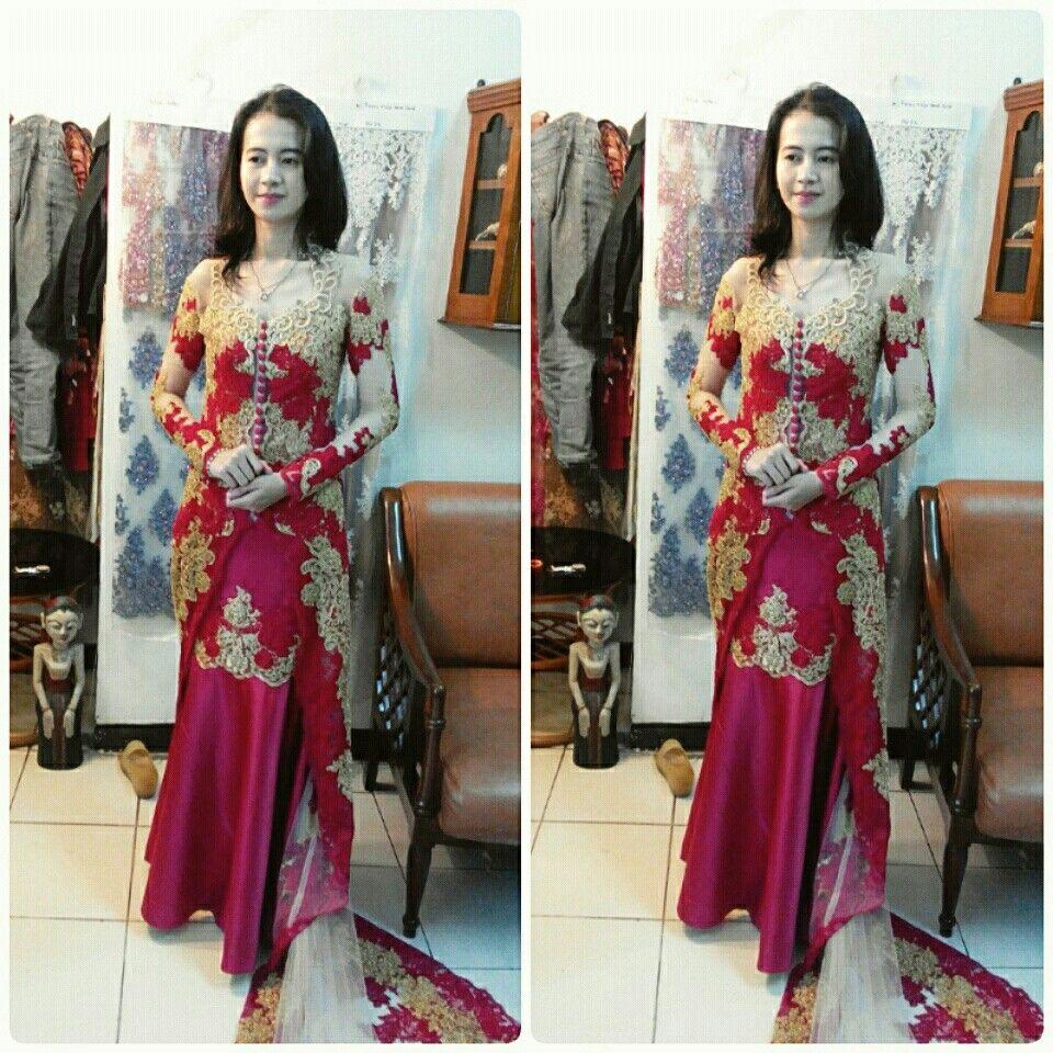 Maxi dress murah facebook sign