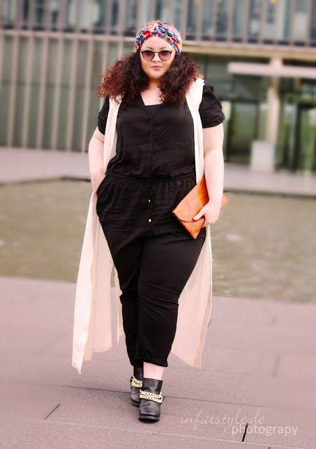PlusSize Modeblog   Mode outfits frauen, Plus size kleidung, Mode große größen