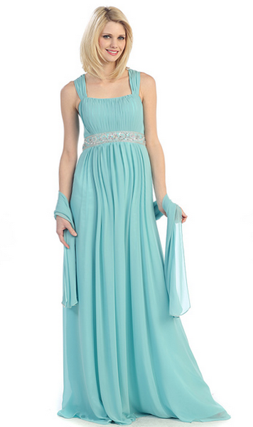 Plus Size Maternity Formal Wear  Dancing With Destiny