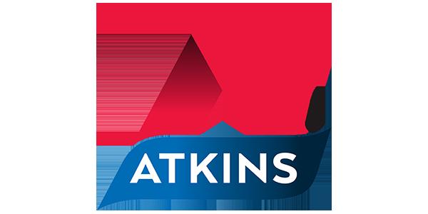 Atkins Coupons Coding Coupon Codes
