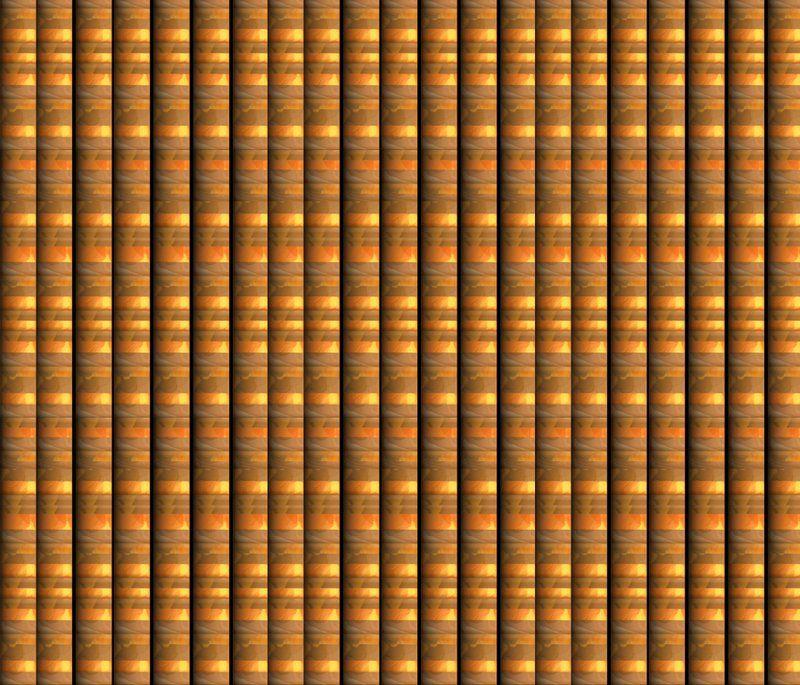 Book Stripes