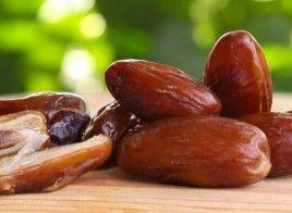 dieta per pressione alta e colesterolo alto