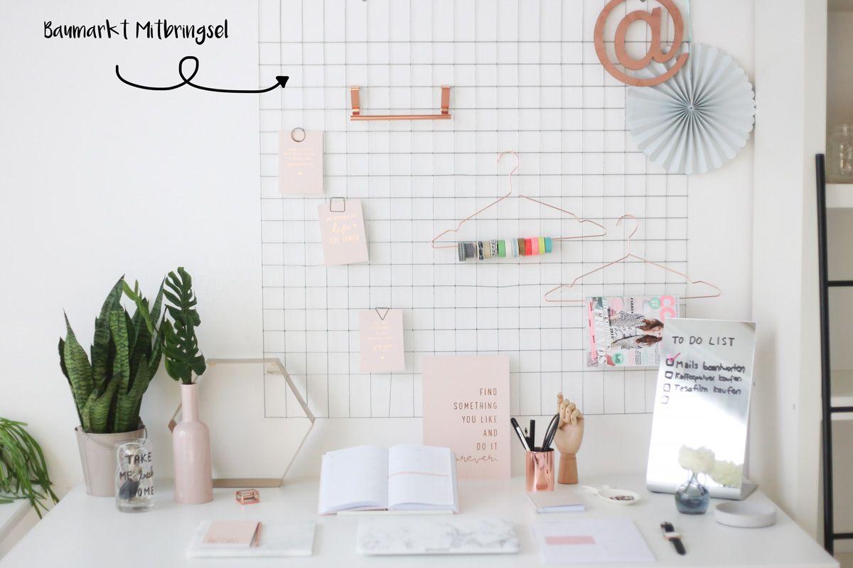 Schreibtisch Für Kleine Zimmer 2021