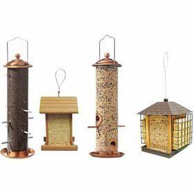 Aldi Weekly Ad Athens Bird Feeding Station Feeding Station Aldi