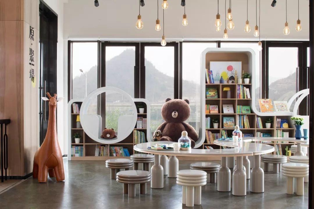 Pin By Aurelija Geduskaite On Instalations With Images Kids