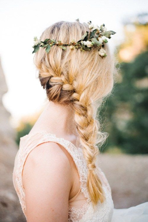 Photo - http://hairstyle.abafu.net/hairstyles/photo-196