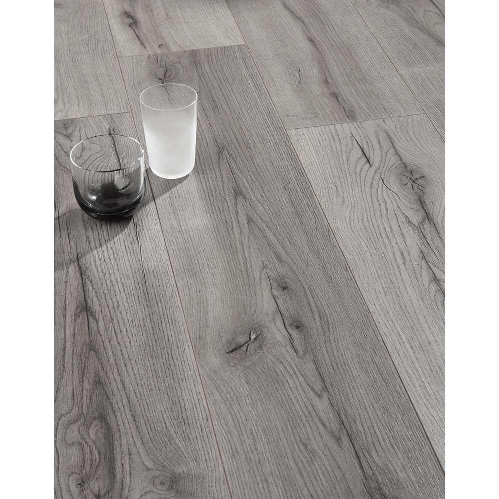 Loft Dark Grey Laminate Flooring 2 Grey Laminate Flooring Grey Laminate Laminate Flooring