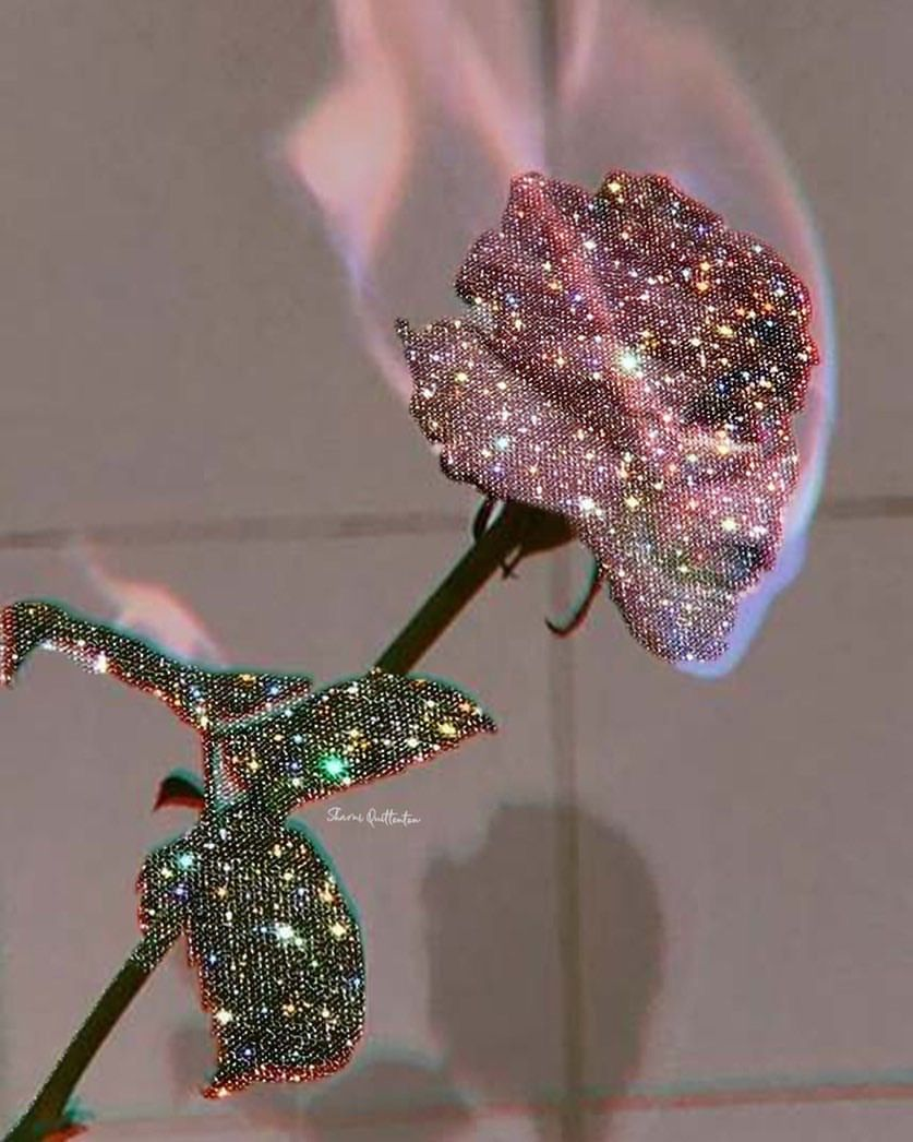 Romantic fire in 2020 | Iphone wallpaper tumblr aesthetic ...