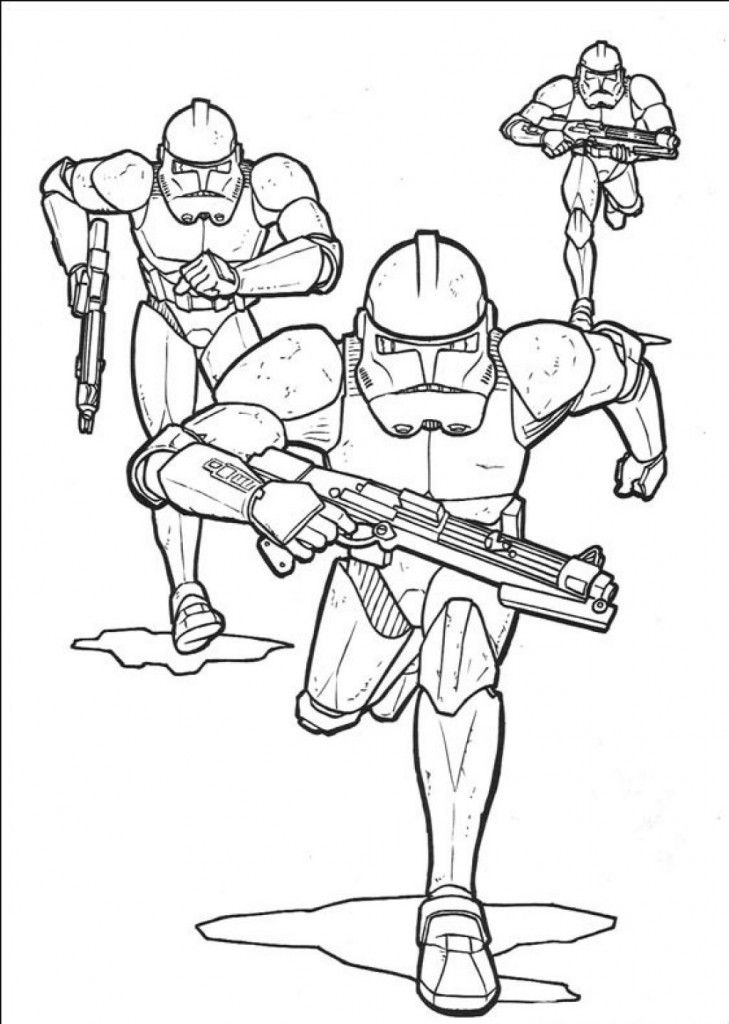 Star Wars Coloring Pages Free Printable Star Wars Coloring Pages Star Wars Drawings Star Wars Prints Star Wars Colors