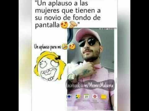 Pin De Neida Martinez En Amor Maluma Fotos De Maluma Meme Del Dia