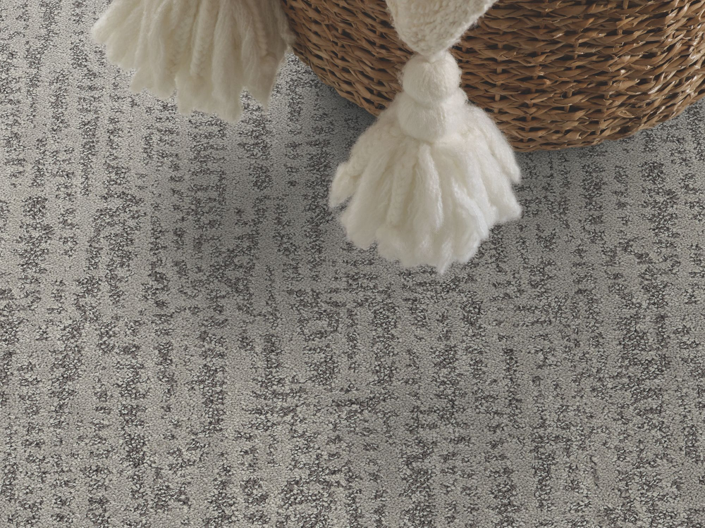 Our Shaw Floors Bellera Carpets Obvious Choice