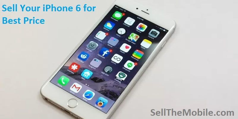 Buy iPhone 6 s and iPhone 6 s Plus - Apple Best buy multiple price choices for iphone 6 Buy iPhone 6 : Price and Carrier Options - Swappa Better price buying used