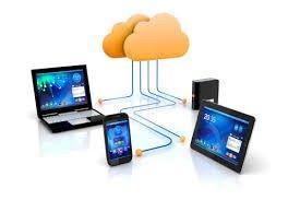 #Dedicated_Servers_in_Estonia http://bit.ly/2q67vuK