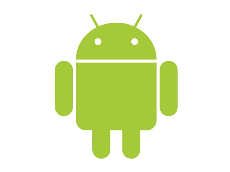 List of Famous Computer Software Company Logos Android