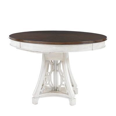 Stanley Oval Dining Table Oval Table Dining Dining Table In