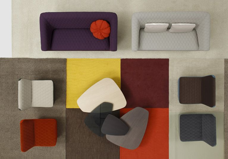 Tea and Rock | SANCAL . products | Pinterest | Best Teas and ...