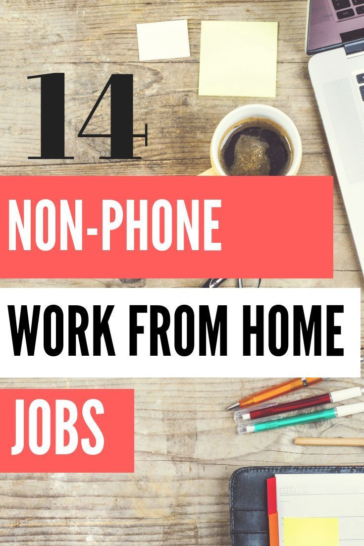 text chat operator jobs from home in jamaica