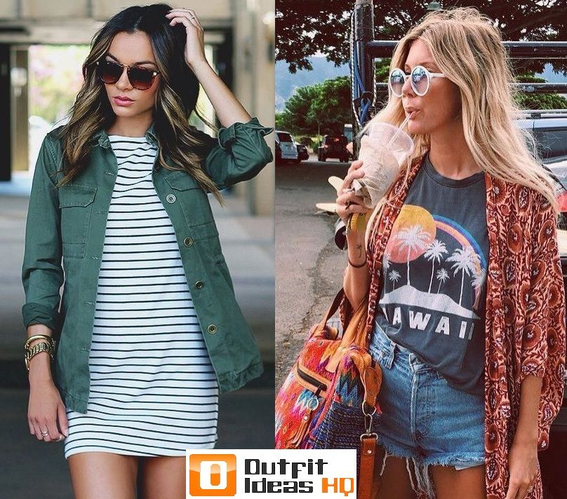 Fashion style 81 what degrees to wear for girls