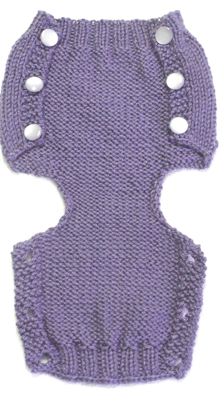 Diaper+Cover+Knitting+Pattern++PDF++Medium++3+to+6+by+ezcareknits ...