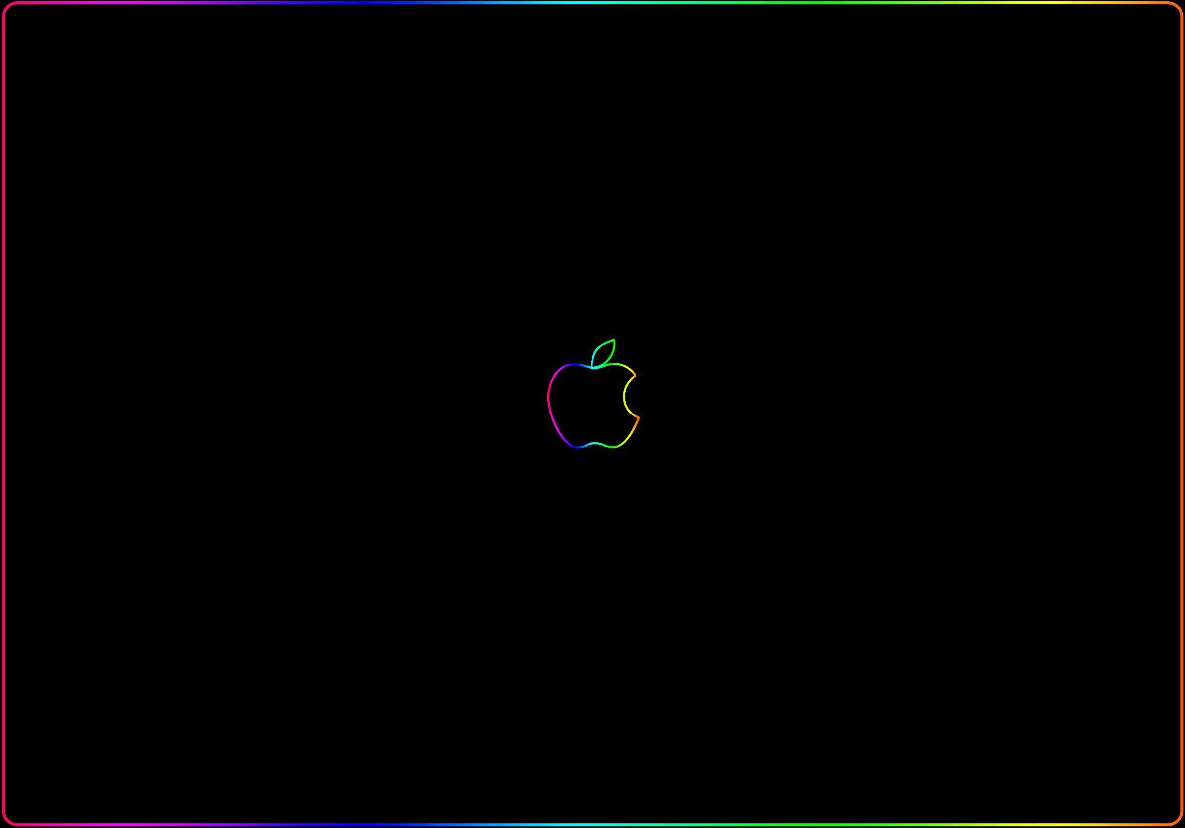 Ipad Pro 2018 Spectrum Edge 11
