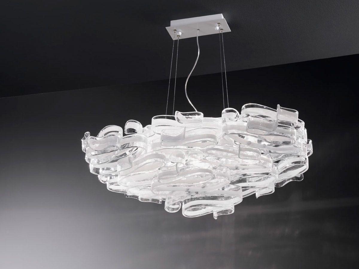 Lampadari bagno moderno per moderno casa piastrelle interior design e dintorni pinterest - Bagno e dintorni ...