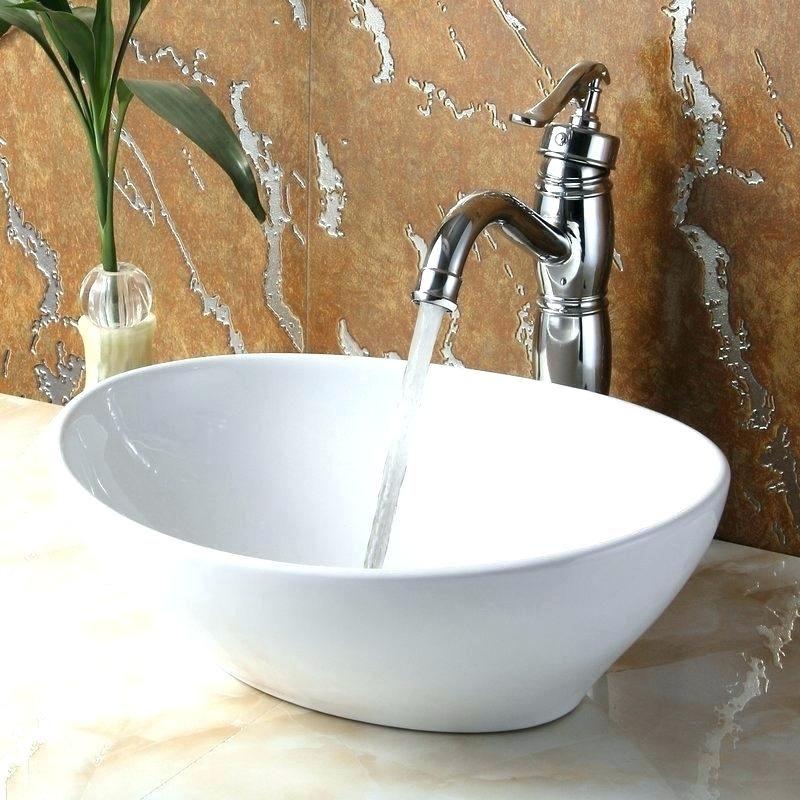 Image Result For Deep Vessel Sinks Ceramic Bathroom Sink