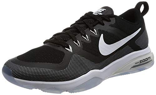 9d7e22167cc8 The perfect NIKE Women s Air Zoom Fitness Training Shoe online.   159.95   findanew from top store