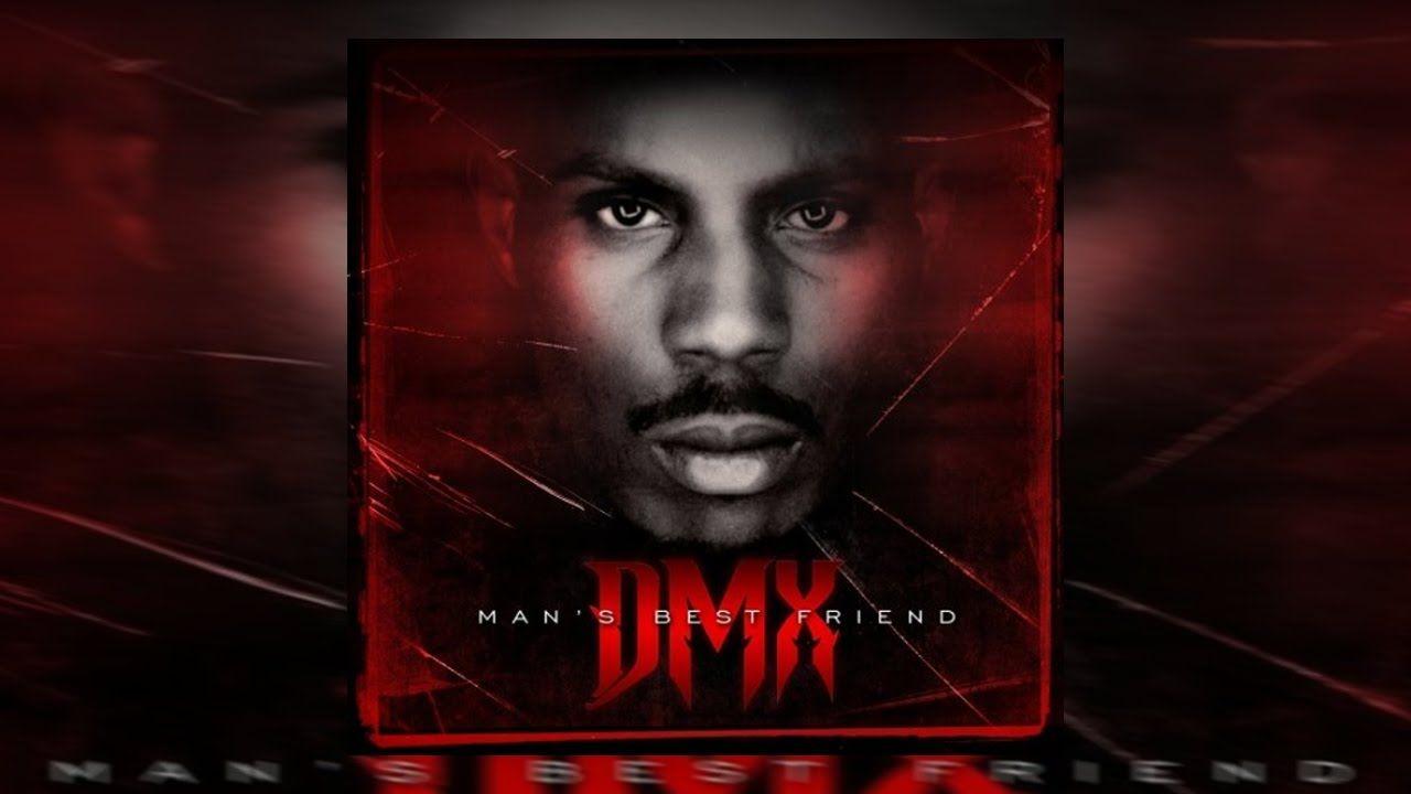 Dmx Man S Best Friend Full Mixtape 2017https Www Reverbnation Com Play Now 27655527 Mixtape Mans Best Friend Shazam